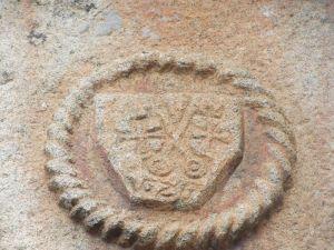 DSCF0188A