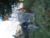 IMG_0376-800x600