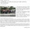 052_La_Depeche_16_05_2014