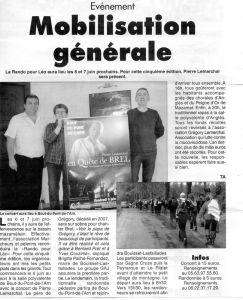 053_Montagne_Noire23_04_2014
